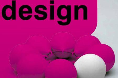 La rencontre du design et du minéral au Lieu du Design